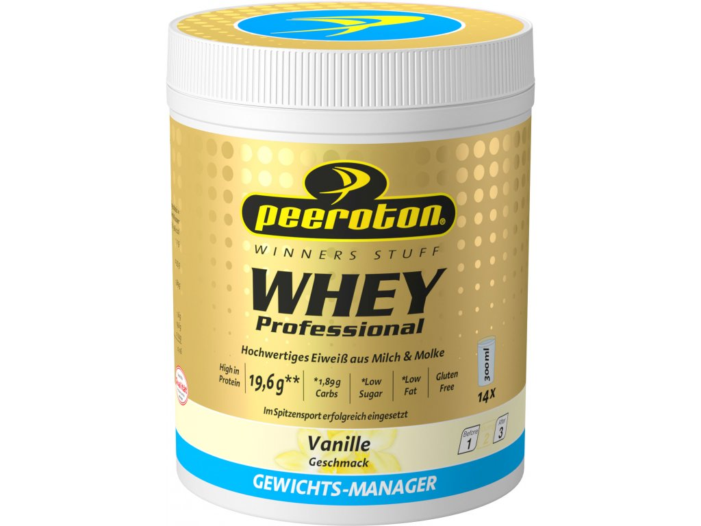 whey protein shake srvatkovy koktail s prichutou vanilka 350g 59