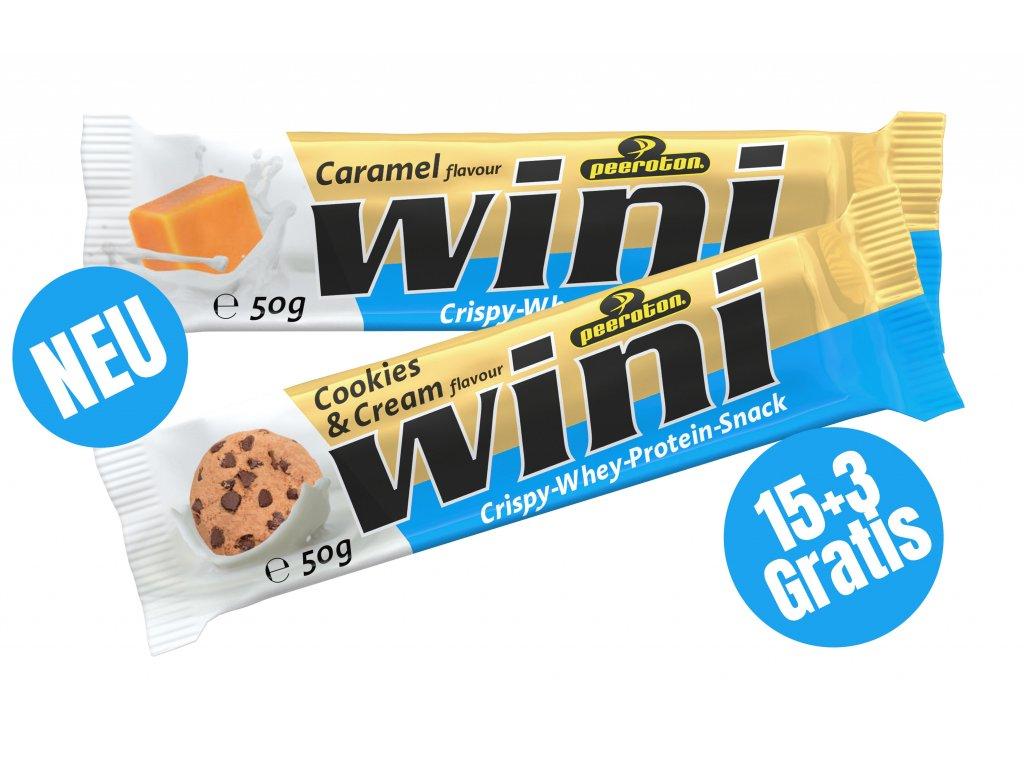 Wini Crispy Whey Protein Snack 50g PeerotonLvVV2hy24YdeJ